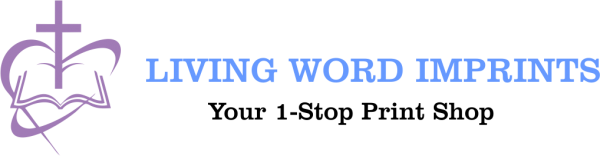 Living Word Imprints