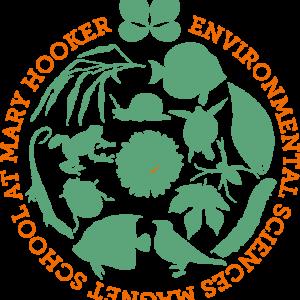 Environmental Studies at Mary Hooker