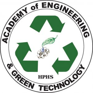 Academy of Engineering and Green Technology