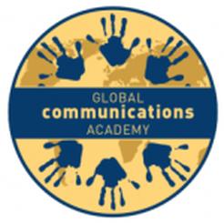 Global Communications Academy