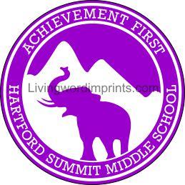Achievement First Summit