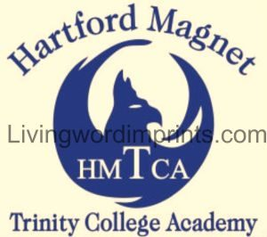 Hartford Magnet Trinity College Academy