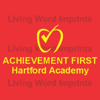 Achievement First Elementary