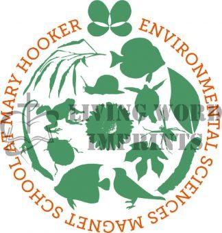 Environmental Sciences EMS