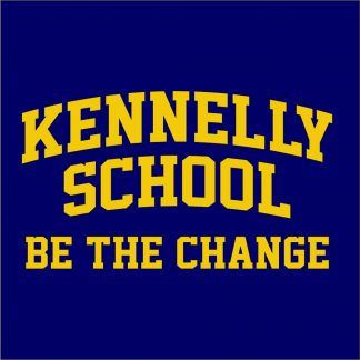 Kennelly School