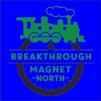 BreakThrough Magnet School North