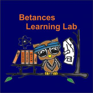 Betances Early Reading Lab