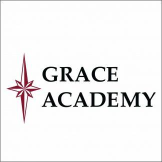 Grace Academy