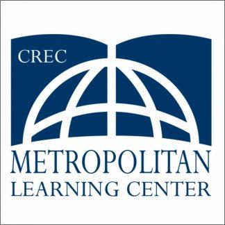 Metropolitan Learning Center