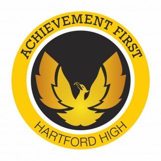 Achievement First High School